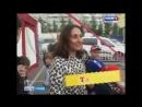Коллекция отзывов цирка-шапито ЕвроЦирк