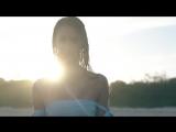 Kiki Doll - City (Luca Debonaire &amp Kiki Doll Deep Mix)