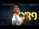 Cristiano Ronaldo ''CR9'' Magnificent Skills-Show Dribbling HD