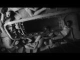 Oren Lavie ft. Vanessa Paradis - Did You Really Say No (2017)