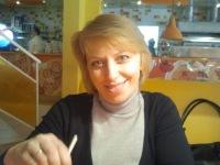 Vica Radu, 1 мая , Москва, id152738231