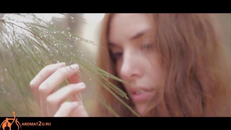 Nina Ricci Nina Pretty / Нина Риччи Нина Претти - отзывы о духах