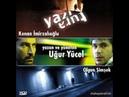 Yazı Tura FİLMİ HD Kenan İmirzalıoğlu ve Olgun Şimşek TR DUBLAJ ENG,ESP,Greek,Polish Subtitles