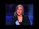 Who Wants to Be a Millionaire (USA) (24.10.2006)