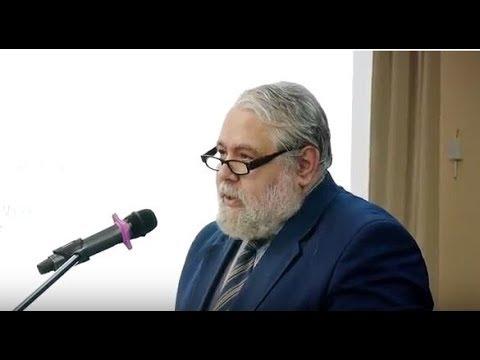 О.С. Левин - Нейромедиаторные подходы к персонифицированной терапии болезни Паркинсона