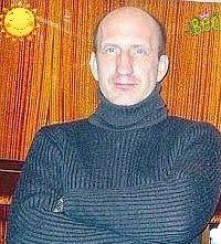 Александр Гуцев