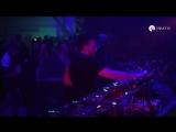 Carl Cox b2b Maceo Plex @ Resistance Ibiza- Closing Party