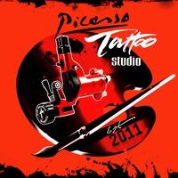 tattoo_studio_picasso
