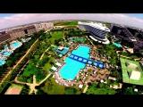 Уважаемы участники 6-го сезона Работы Мечты!! Пристегните ремни)) Полетаем вместе с Concorde De Luxe Resort?