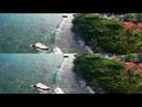 Alexei Maslov - Oceania (Uplifting Mix) 3D Full HD Video Edition