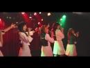 Boku no Clove - Woh!! Promotion Video 16.09.2018