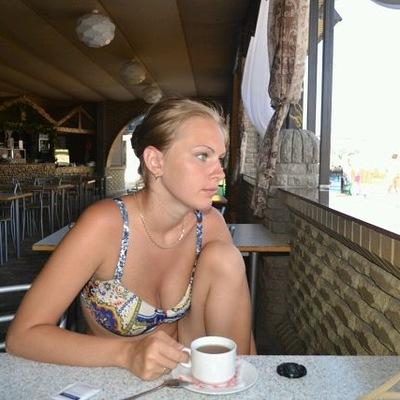 Марина Радзиевская, 29 мая 1987, Норильск, id26400076