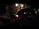 Ирландия 2018 The Celt pub 2