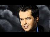Ferda Anil Yarkin (Music Mix 5)