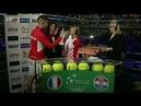 Predsjednica Kolinda čestita Borni Ćoriću na pobjedi u Davis Cup u