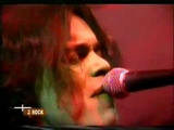 Ville Valo and his AMAZING VOICE!