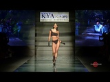 KOA - KYA Swim 2019 Collection Runway Show @ MiamiSwim PARAISO Fashion Fair