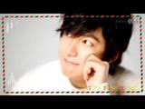Lee Min Ho X innisfree - Green Christmas Love &amp Thanks 2012