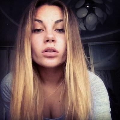Angelina Kovalenko, 28 ноября , Чернигов, id120300021