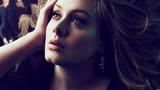 Adele Hello (Remix)