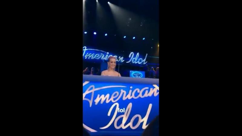 American Idol (23.04) - 2