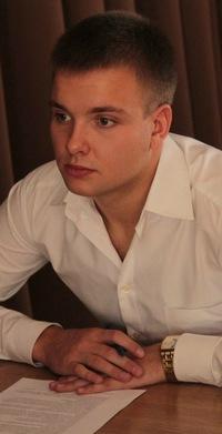 Артем Арійчук, 18 января 1992, Черновцы, id185050698