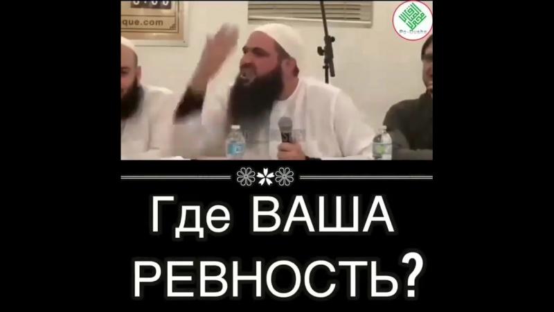 Salyafia_blog_Bk0YMH3gsYl.mp4
