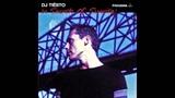Paul Oakenfold - Southern Sun (DJ Ti