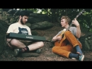 Pinegrove Old Friends Schuylkill Sessions