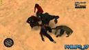 GTA Zombie Andreas 1.0 Beta V4.3 Philips_27 Test