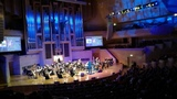 Game Symphony - Final Fantasy. Those Who Fight (FF VII - Theme Battle)