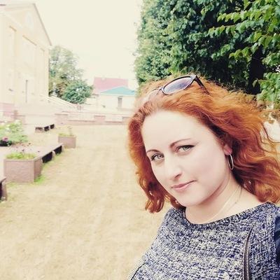 Людмила Шарабайко