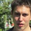 Новиков Денис
