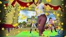 Я и моя лошадка танцуем под Emdi Coorby feat. Kristi-leah – lonewolf