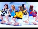 150505 Red Velvet – Ice Cream Cake @ Kyeongbuk National Children's Day Fancam