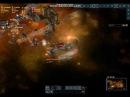 DarkOrbit ru5 веник клан [●_●] ELITE KILLERS веник тока на заряде хмм