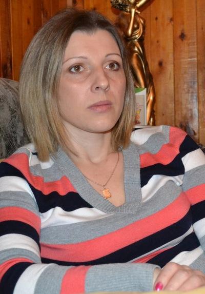 Елена Беляевская, 27 октября 1999, Ярославль, id157627228