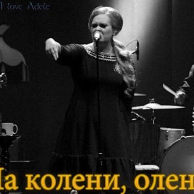 Ангелина Ткаченко, 30 июня 1990, Одесса, id187601823