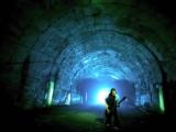 RADIO TAPOK – One Step Closer (Linkin Park на русском)