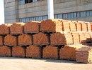 кирпичный завод производство - Нужные схемы и описания для всех.
