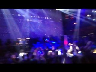 Markus Schulz в Wow club гламурные мажоры и папики бежали оттуда в панике😎😋