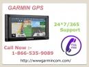 Garmin GPS 1-866-535-9089 - A foolproof formula to get resolution