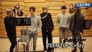 TEEN TOP(틴탑) - Crazy Making 메이킹 전격 공개!! 《Switch:Change the World / 스위치 - 세상을 바꿔라 OST Part1 / 스브498