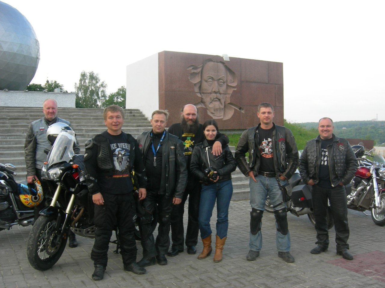 ЕВРОПА-2012. XdR9bEuiN1o