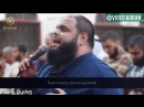 Video.koran_BVfCFIIjFCY.mp4