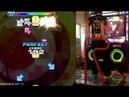 펌프, 프라임2, SHK - Super Fantasy, S19 (올끌기)
