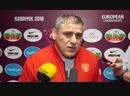 Gogi_Kogyashvili_o_vistyplenii_rossiiskoi_sbornoi_na_ChE