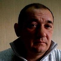 Анкета Valery Petrov