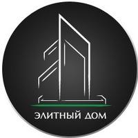 Κирилл Κузнецов