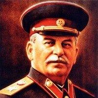 Иосиф Джугашвили, 1 декабря 1993, Томск, id213152028